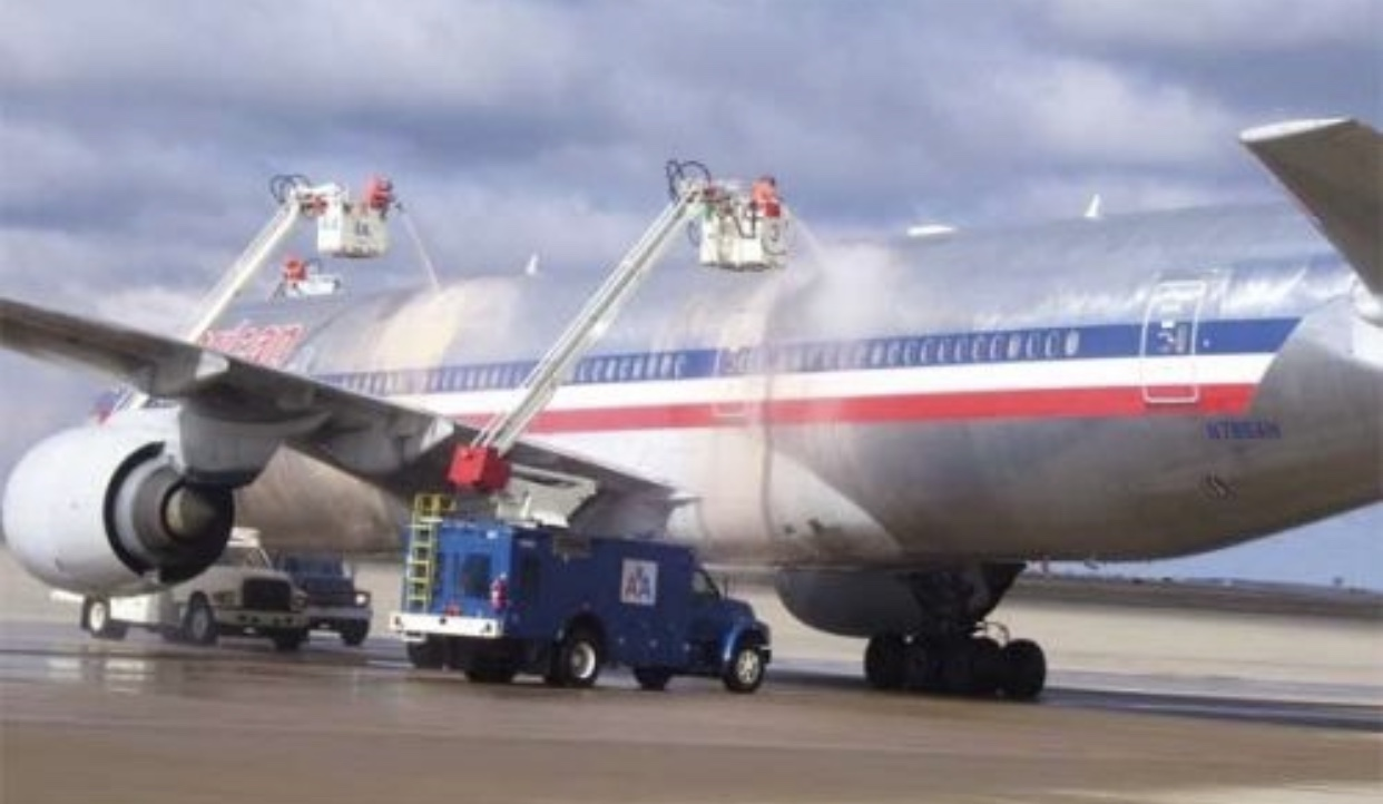 2CF54FC8-A38F-4065-8CC3-1BE1408B17EF